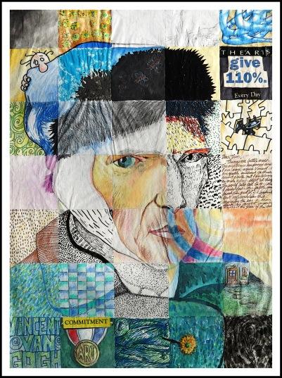 Vincent Grid