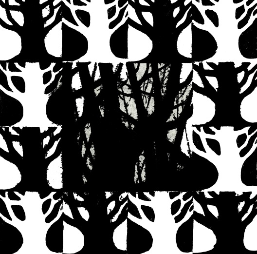 Forest for the Trees Andrew Henderson