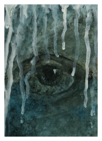 Aqua Eye andrew henderson